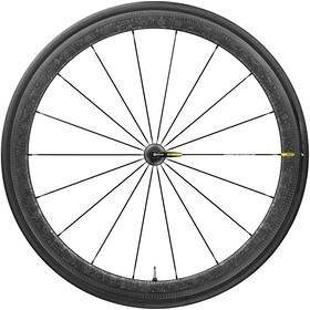 Mavic Cosmic Pro Carbon UST TDF Front Wheel